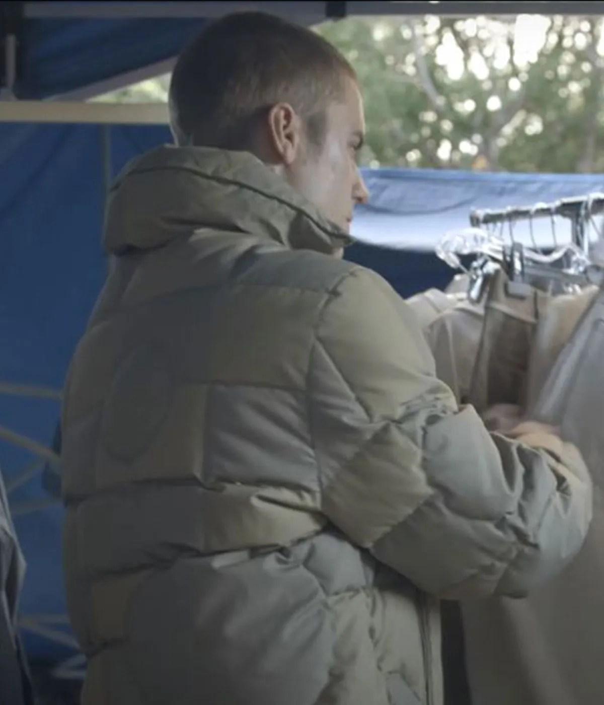 justin-bieber-stay-grey-puffer-jacket