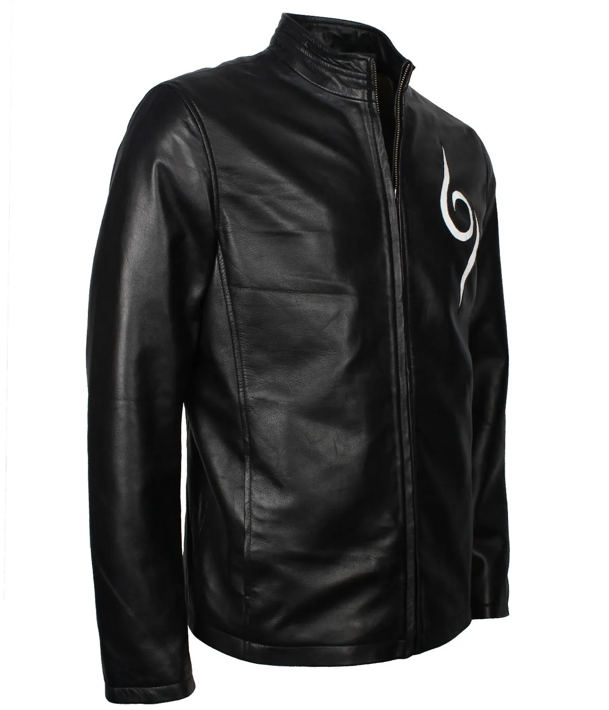 kakashi-hatake-naruto-anbu-leather-jacket