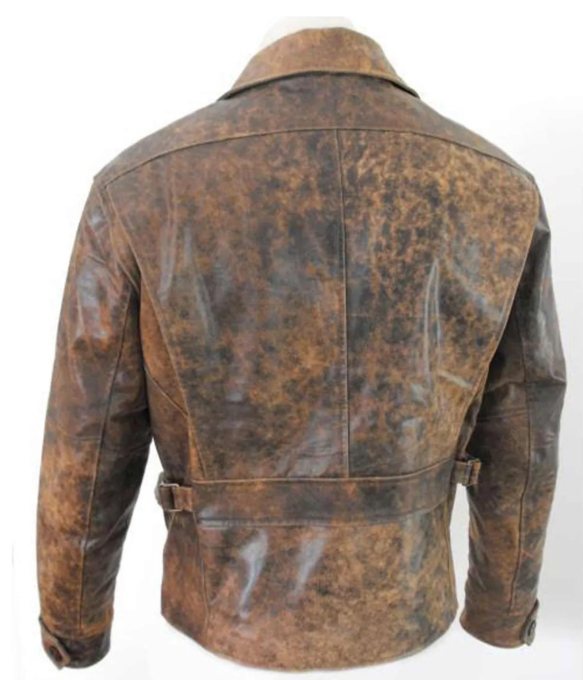 kurt-russell-escape-from-la-leather-jacket