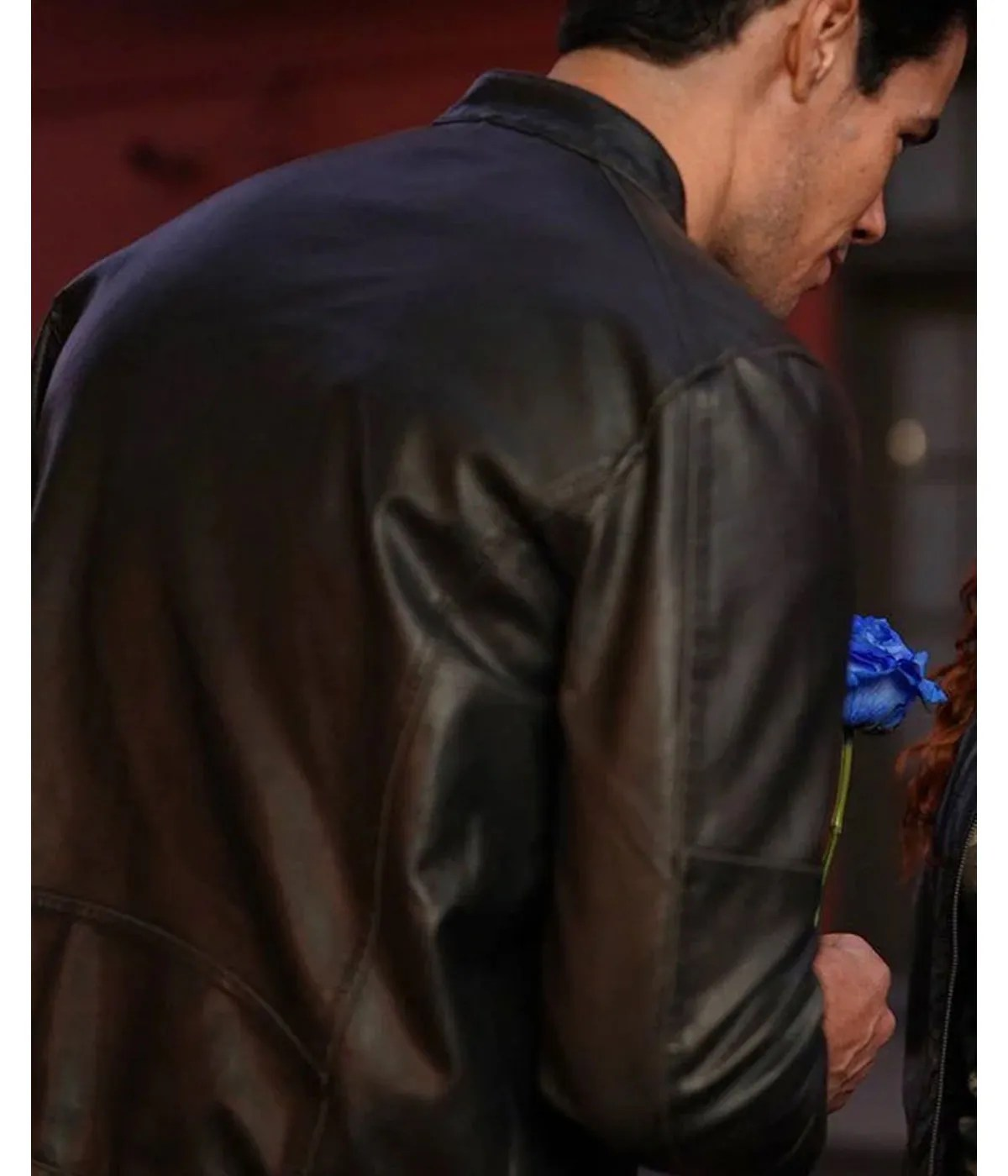 liam-hall-wicked-ren-leather-jacket