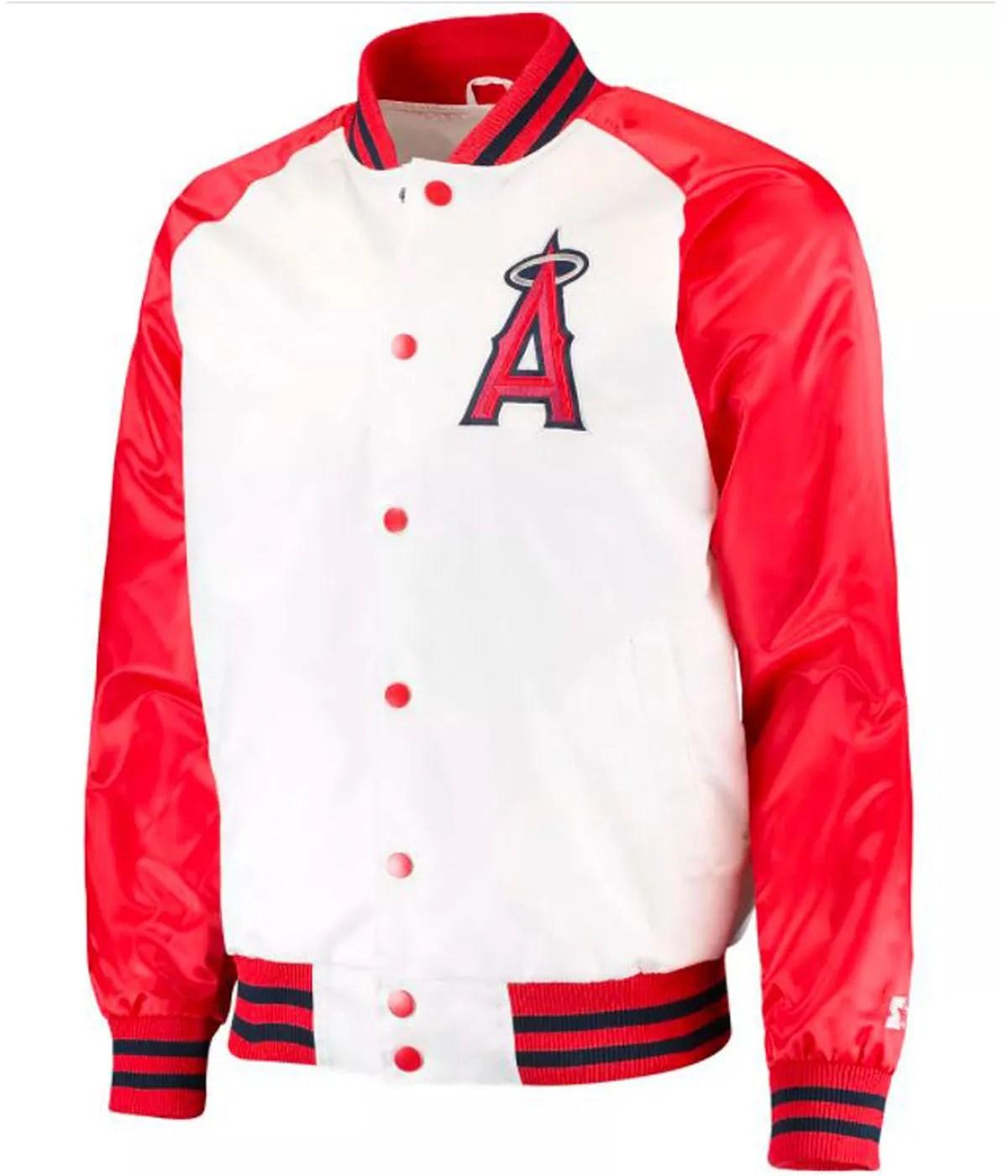 los-angeles-angels-jacket