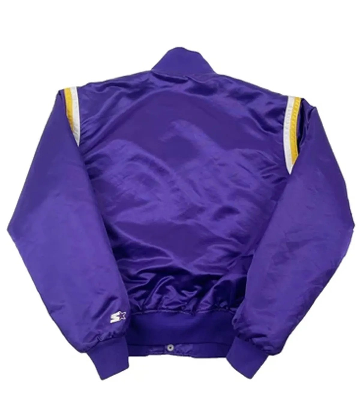 los-angeles-lakers-satin-jacket