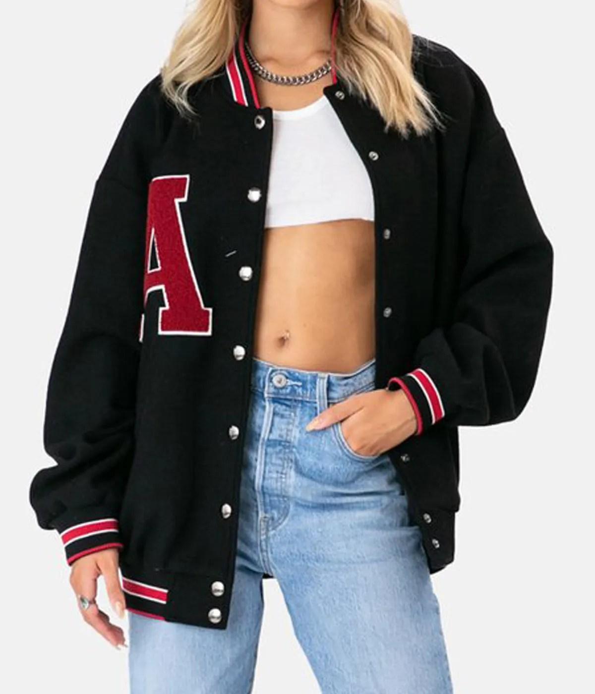 maddox-adika-jacket