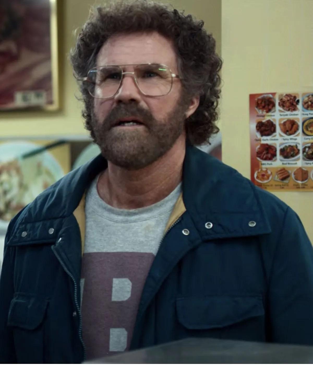martin-markowitz-will-ferrell-the-shrink-next-door-jacket