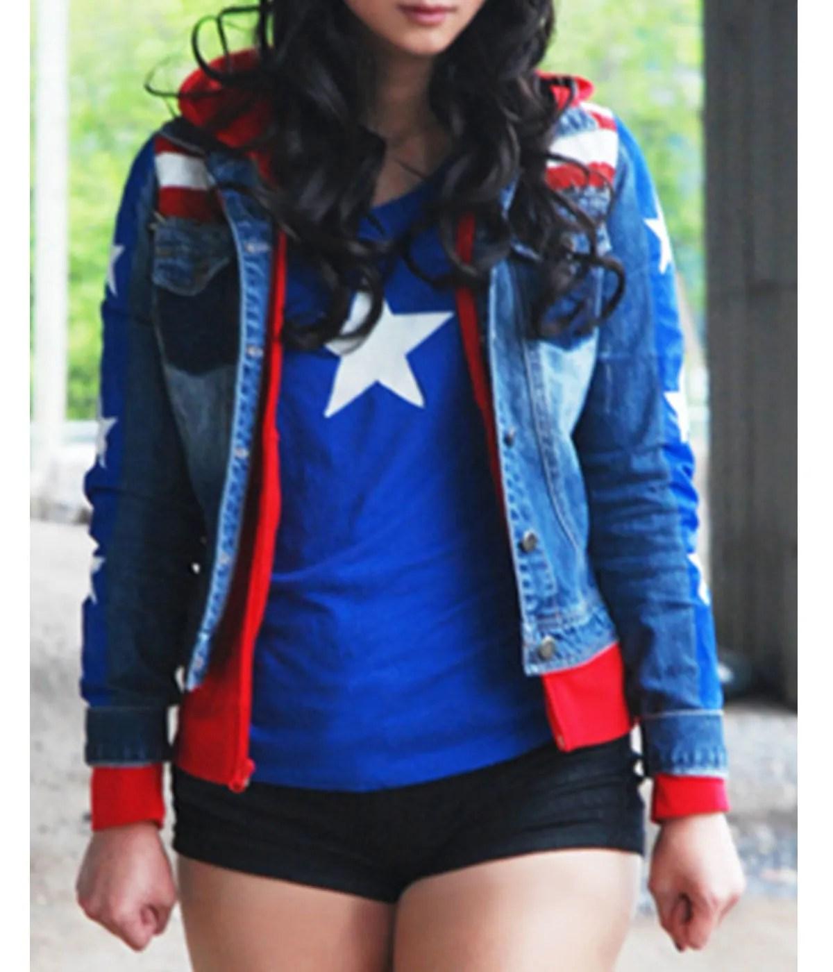 miss-america-blue-jacket