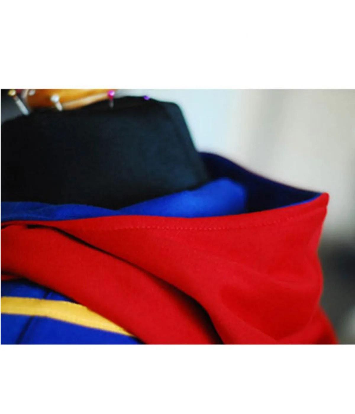 ms-marvel-kamala-khan-hoodie
