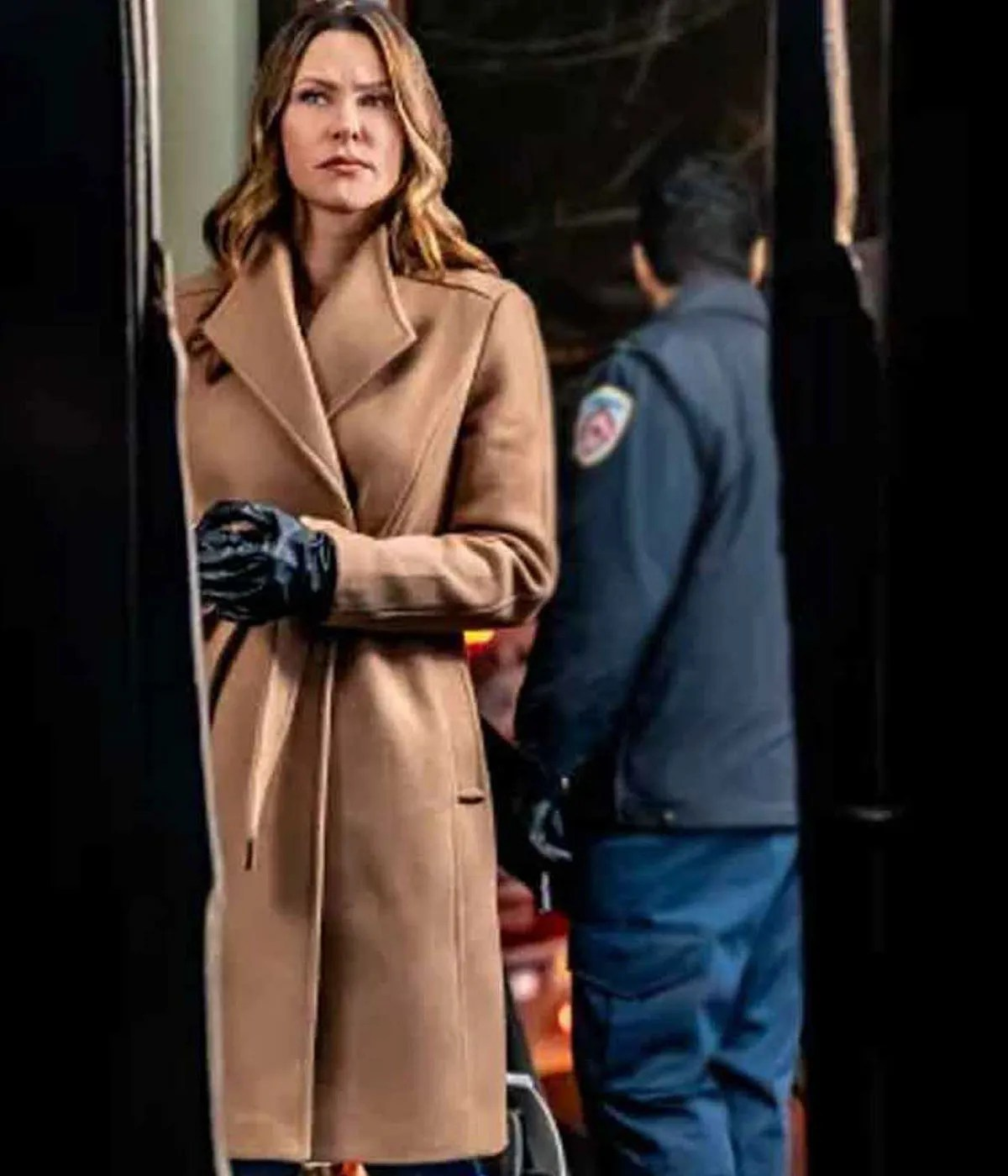 mystery-101-amy-coat