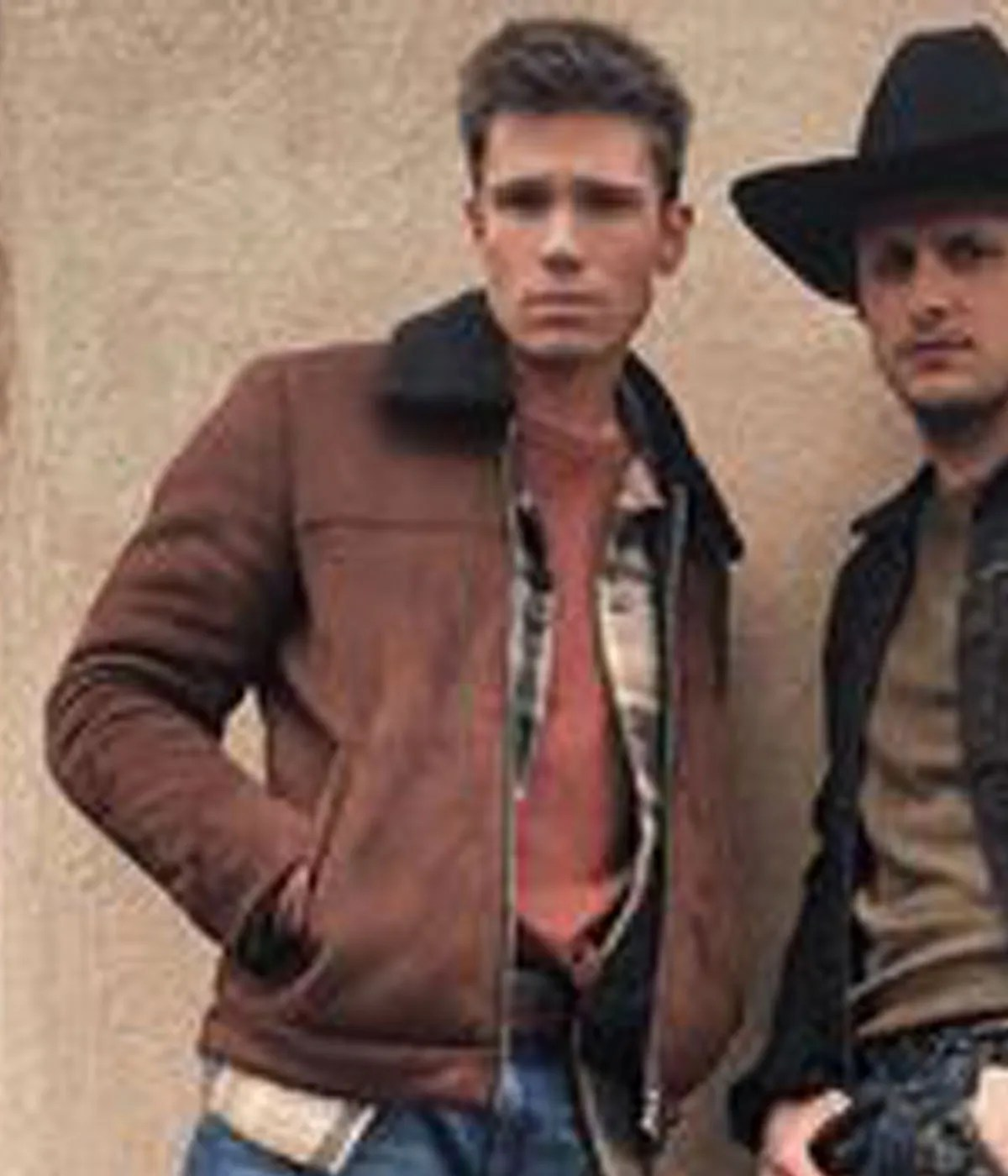 new-mexico-gregory-manes-jacket