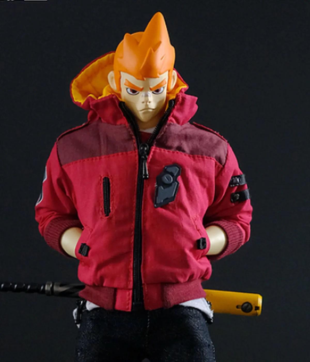 no-fear-no-mercy-goku-jacket