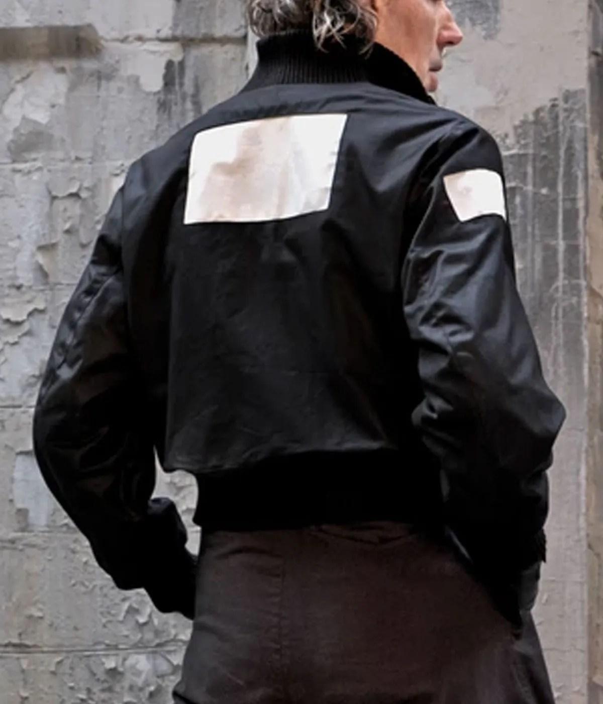 pilot-kims-aerostatic-jacket