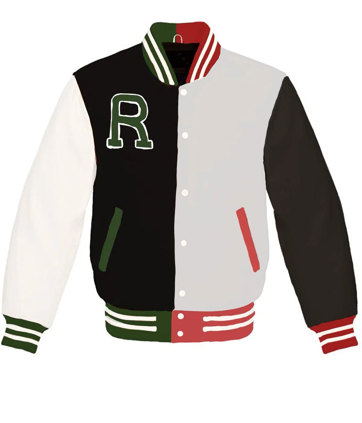 ranboo-jacket