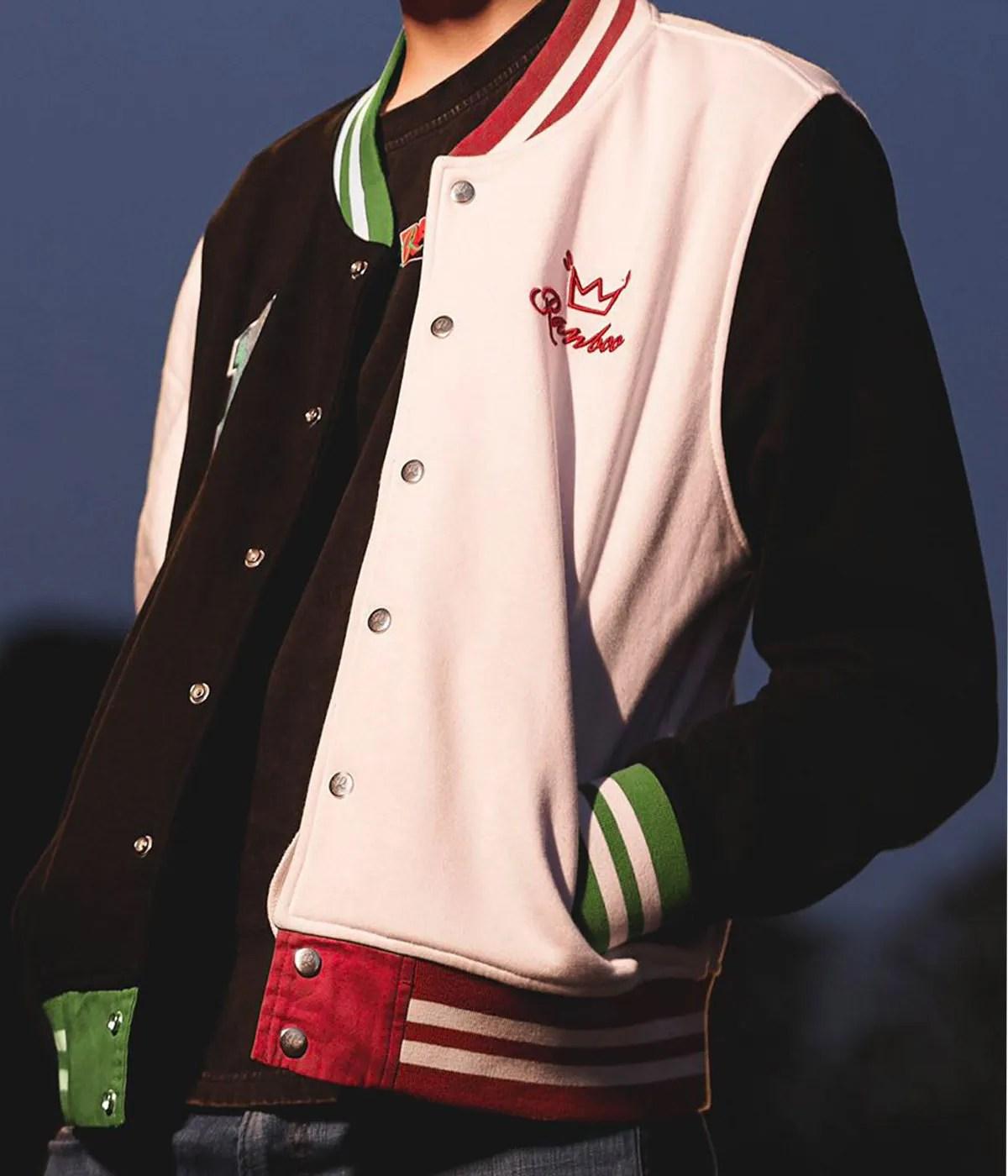 ranboo-wool-jacket