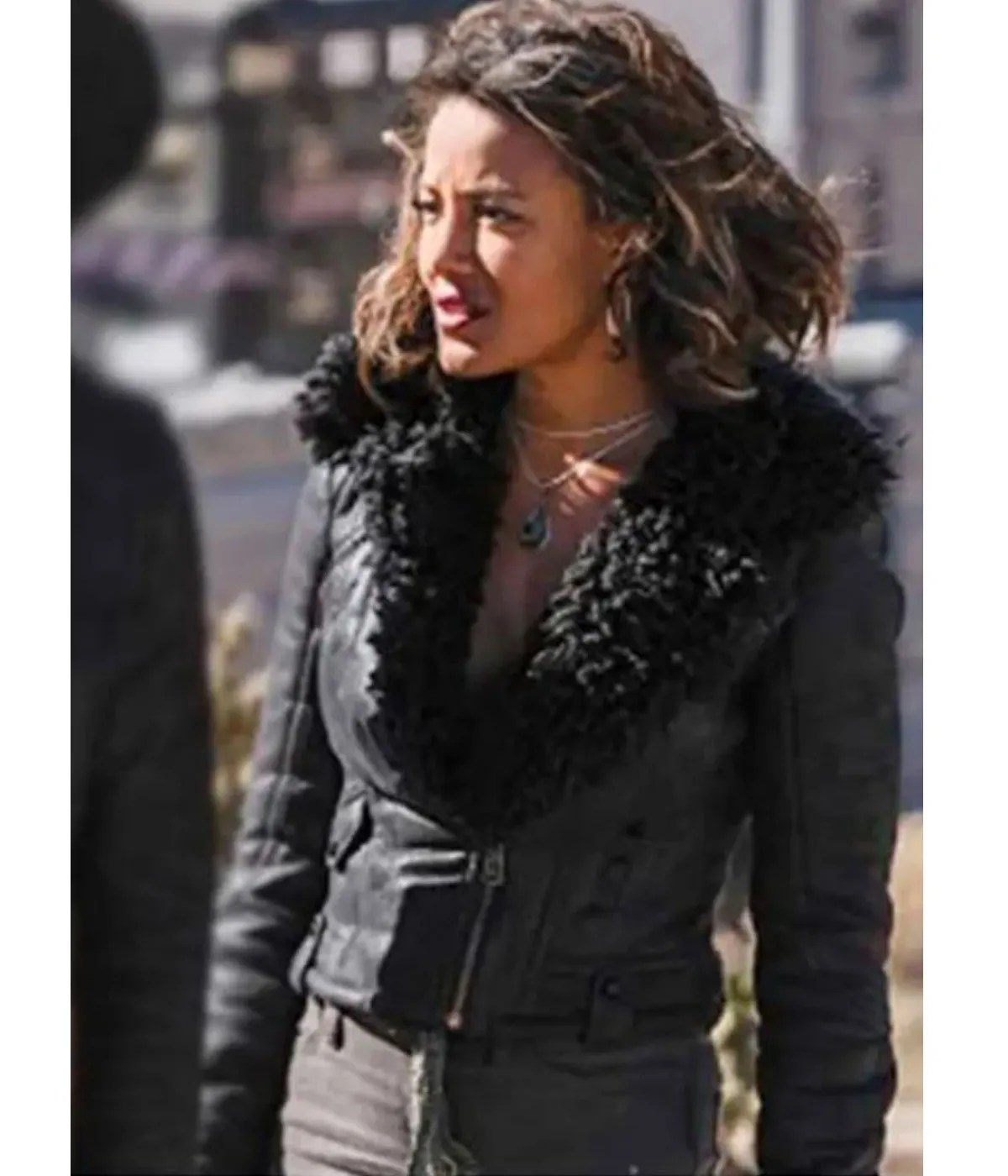 roswell-new-mexico-maria-deluca-leather-jacket