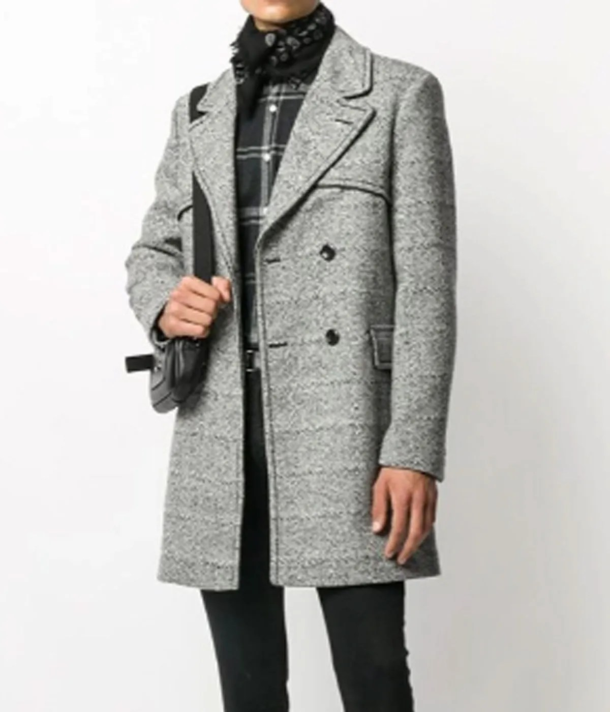 sam-adegoke-dynasty-jeff-colby-coat