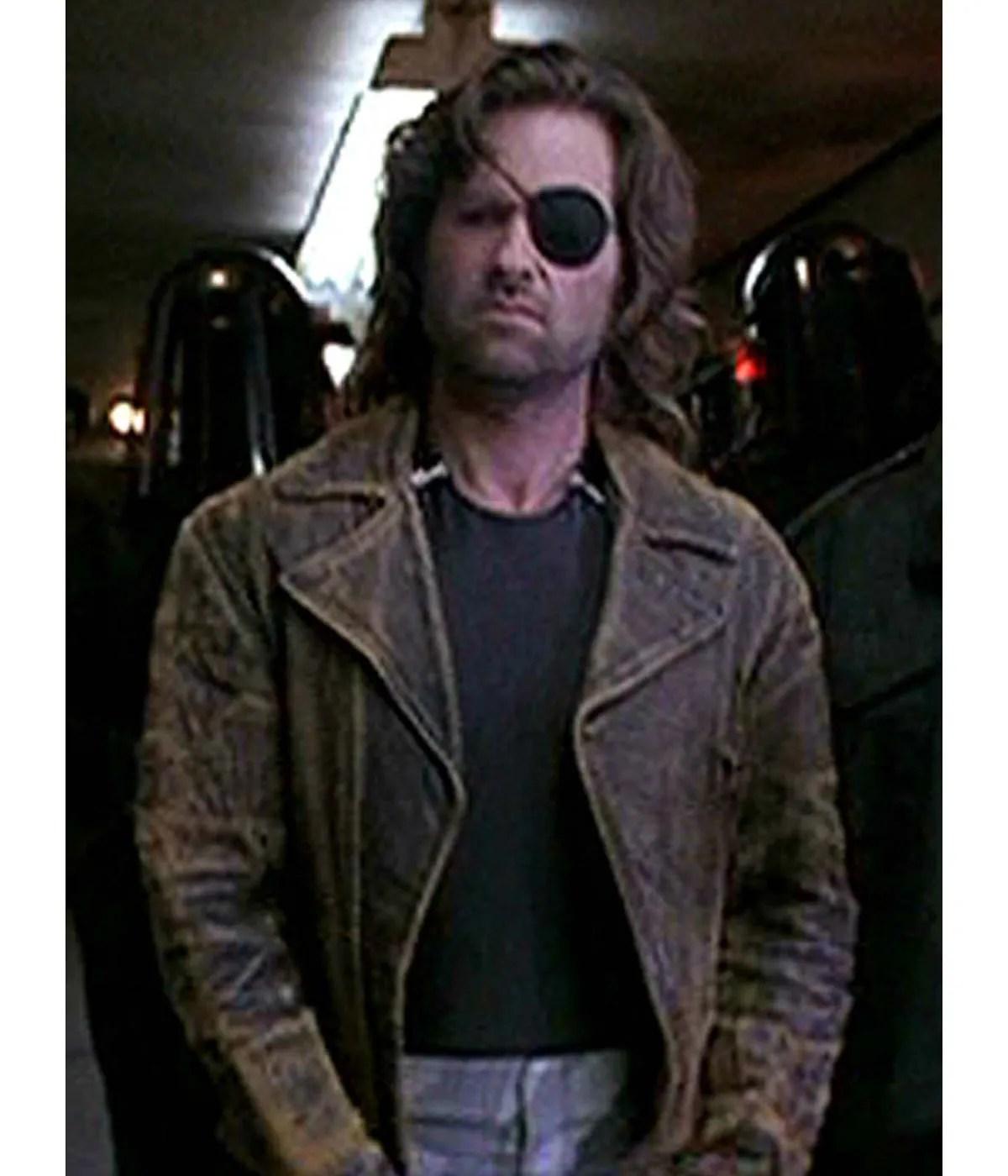 snake-plissken-escape-from-la-leather-jacket