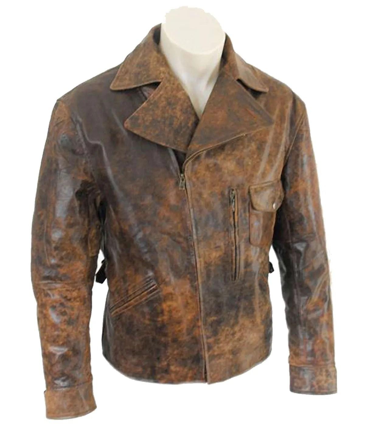 snake-plissken-jacket