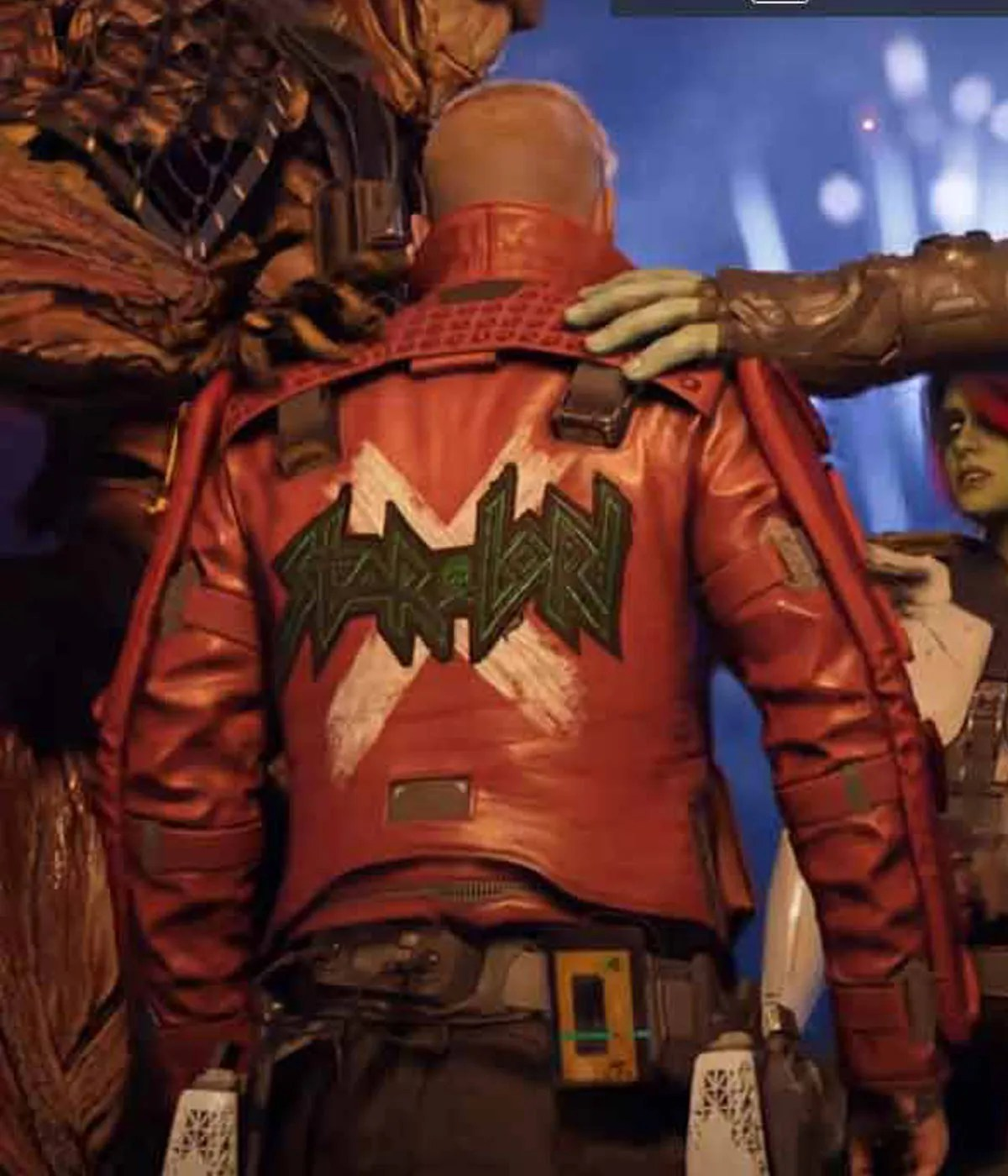 star-lord-guardians-of-the-galaxy-game-jacket