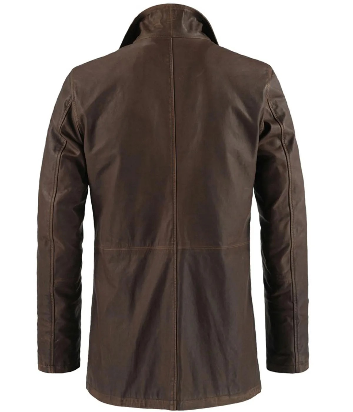 supernatural-dean-winchester-brown-leather-jacket