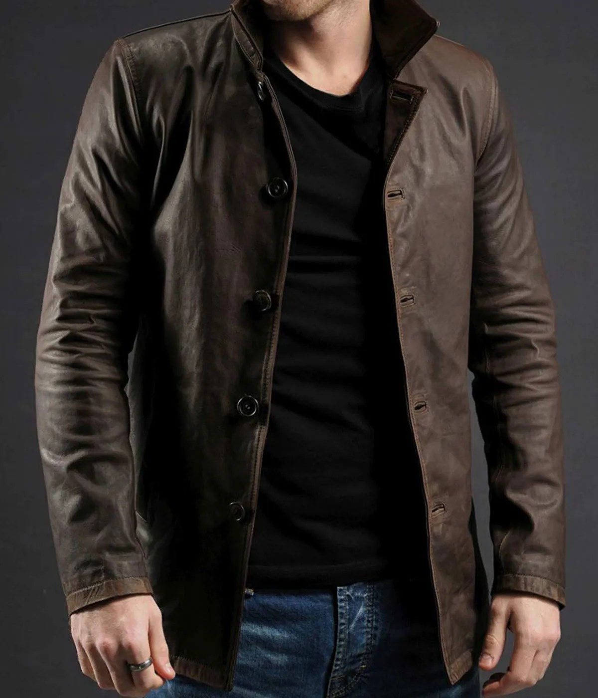 supernatural-dean-winchester-leather-coat