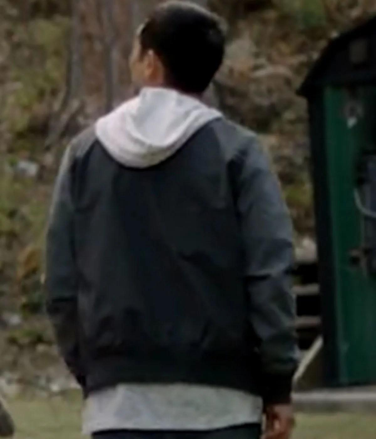teddy-osric-chau-superhost-jacket