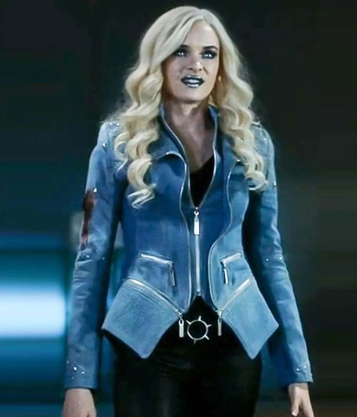 the-flash-killer-frost-jacket
