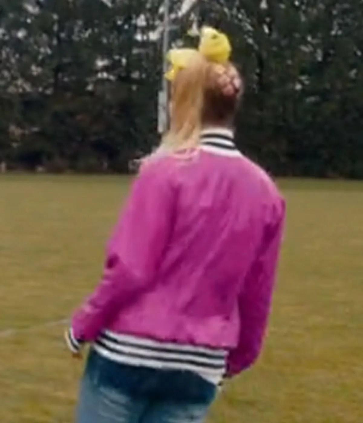 the-j-team-jojo-jacket