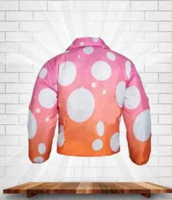 tri-color-justin-bieber-peaches-puffer-jacket