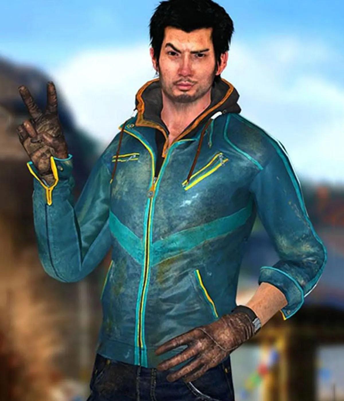 ajay-ghale-far-cry-4-jacket