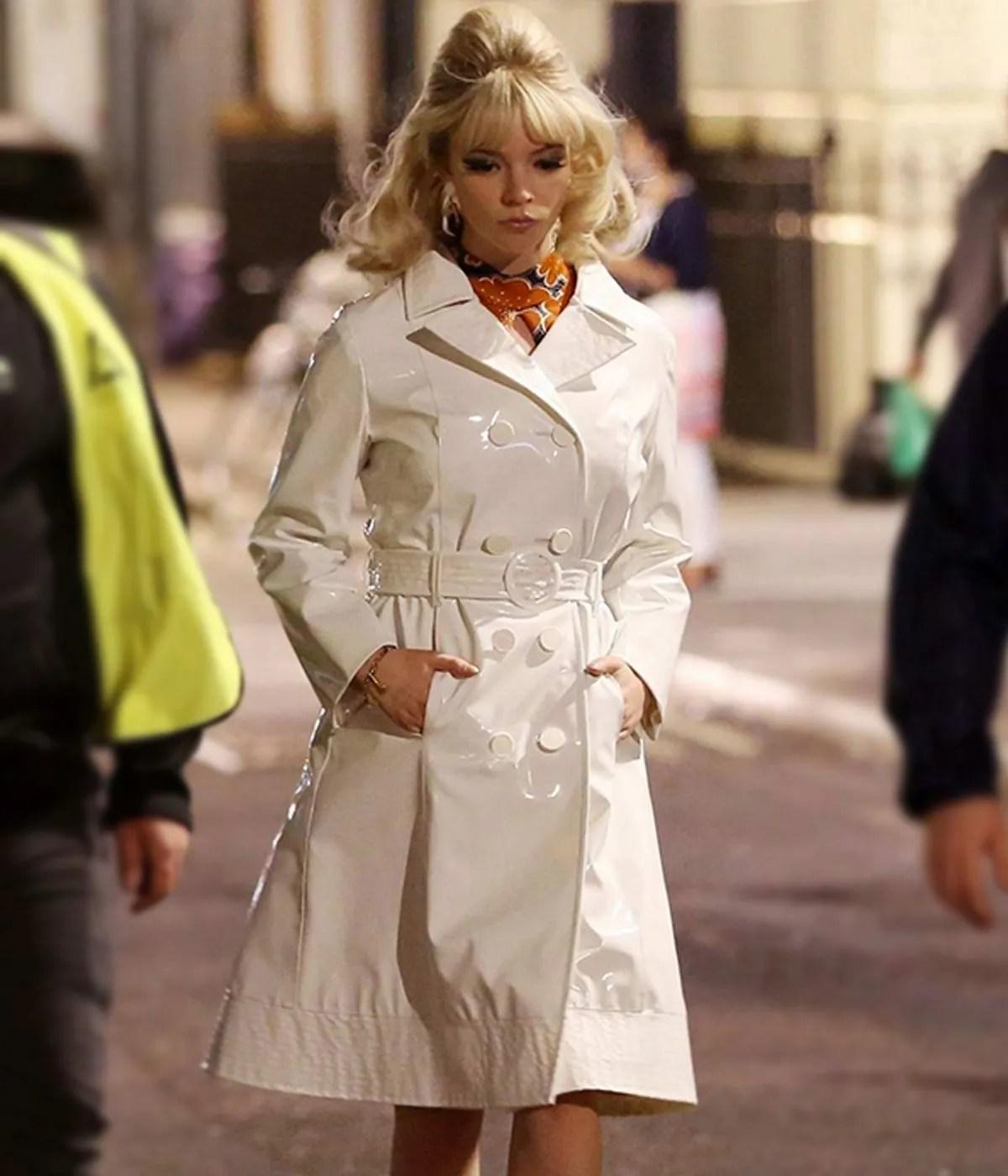 anya-taylor-joy-last-night-in-soho-coat