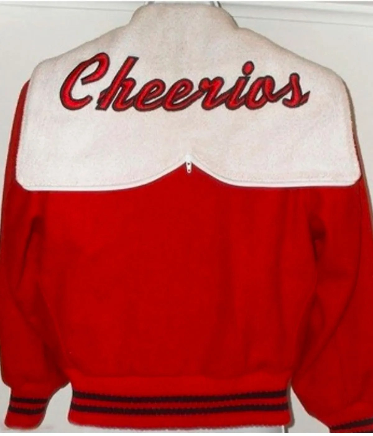 cheerios-brittany-pierce-glee-cheerleading-varsity-jacket