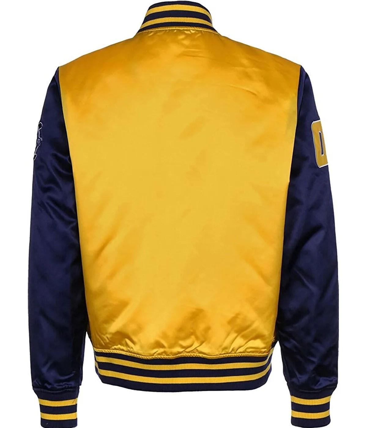 college-fubu-varsity-jacket