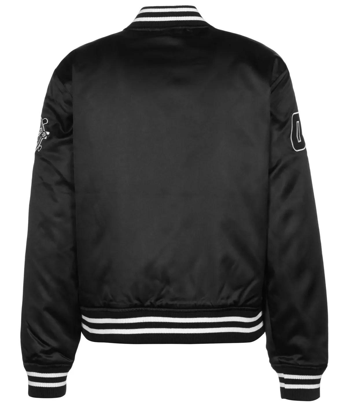 college-satin-fubu-varsity-jacket