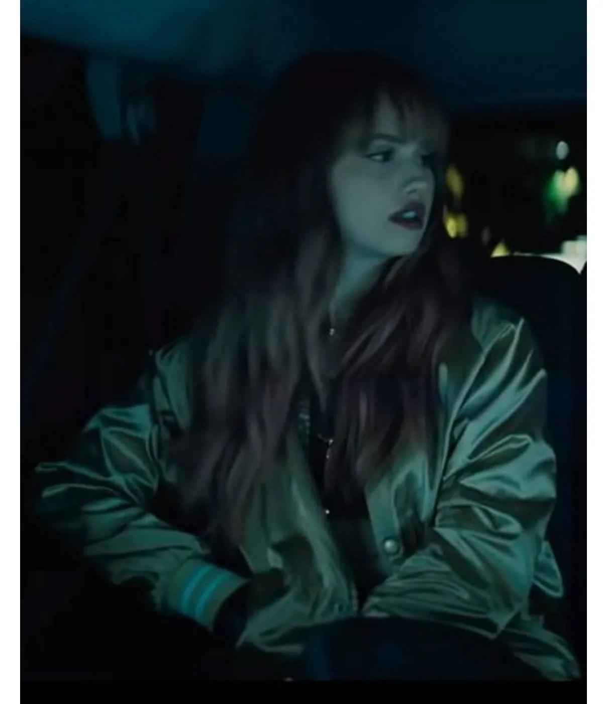 debby-ryan-jacket