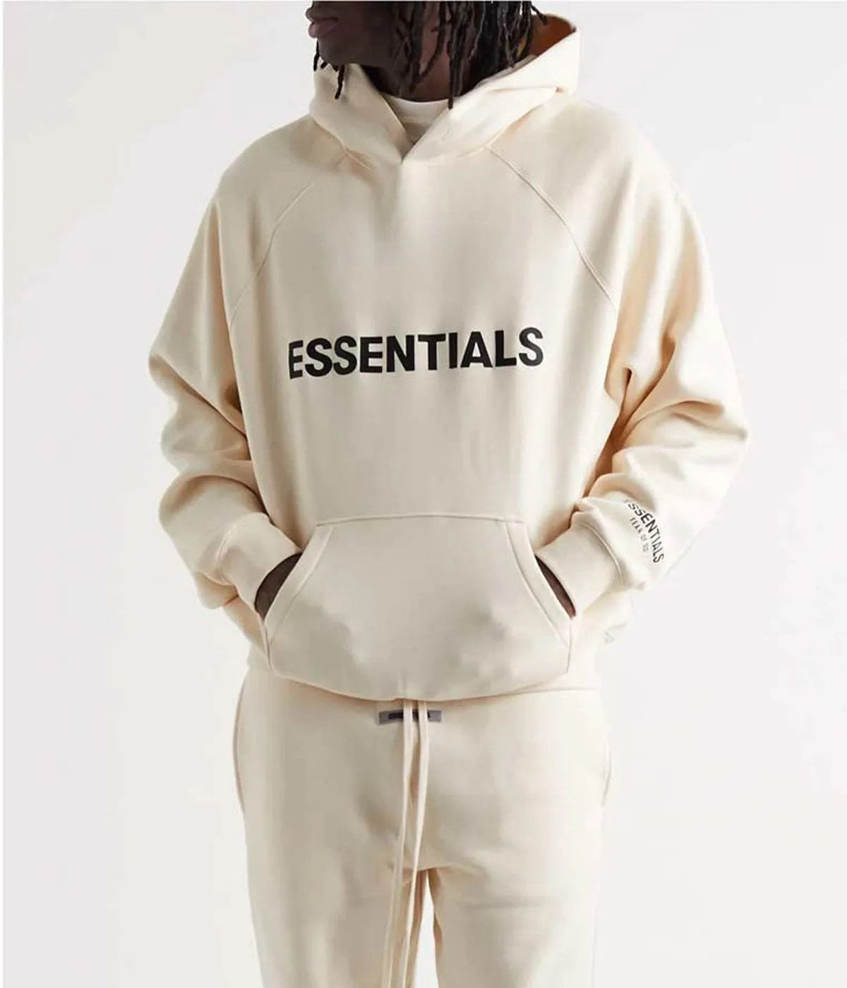 fear-of-god-essentials-pullover-hoodie