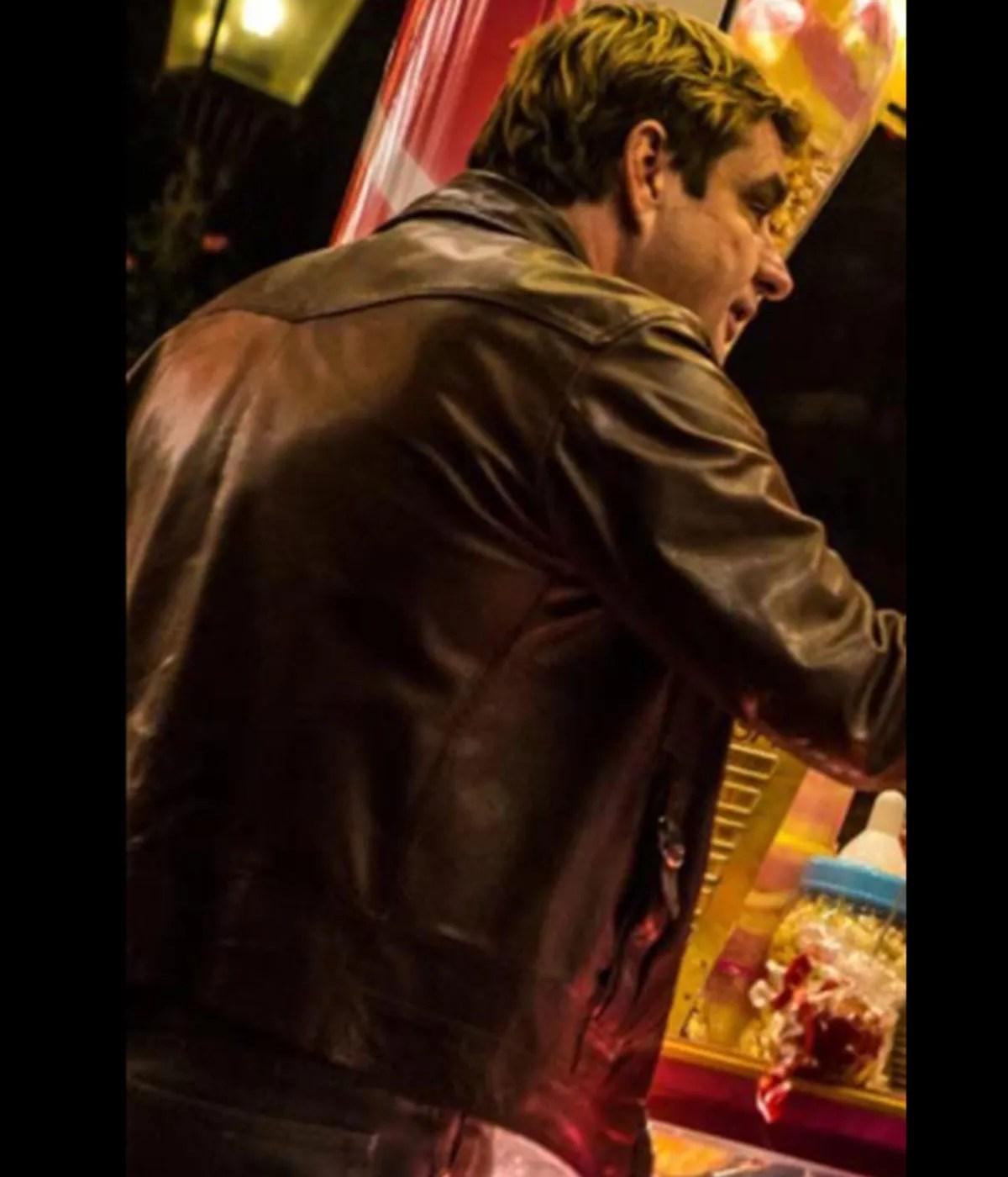 ferry-frank-lammers-bouman-leather-jacket