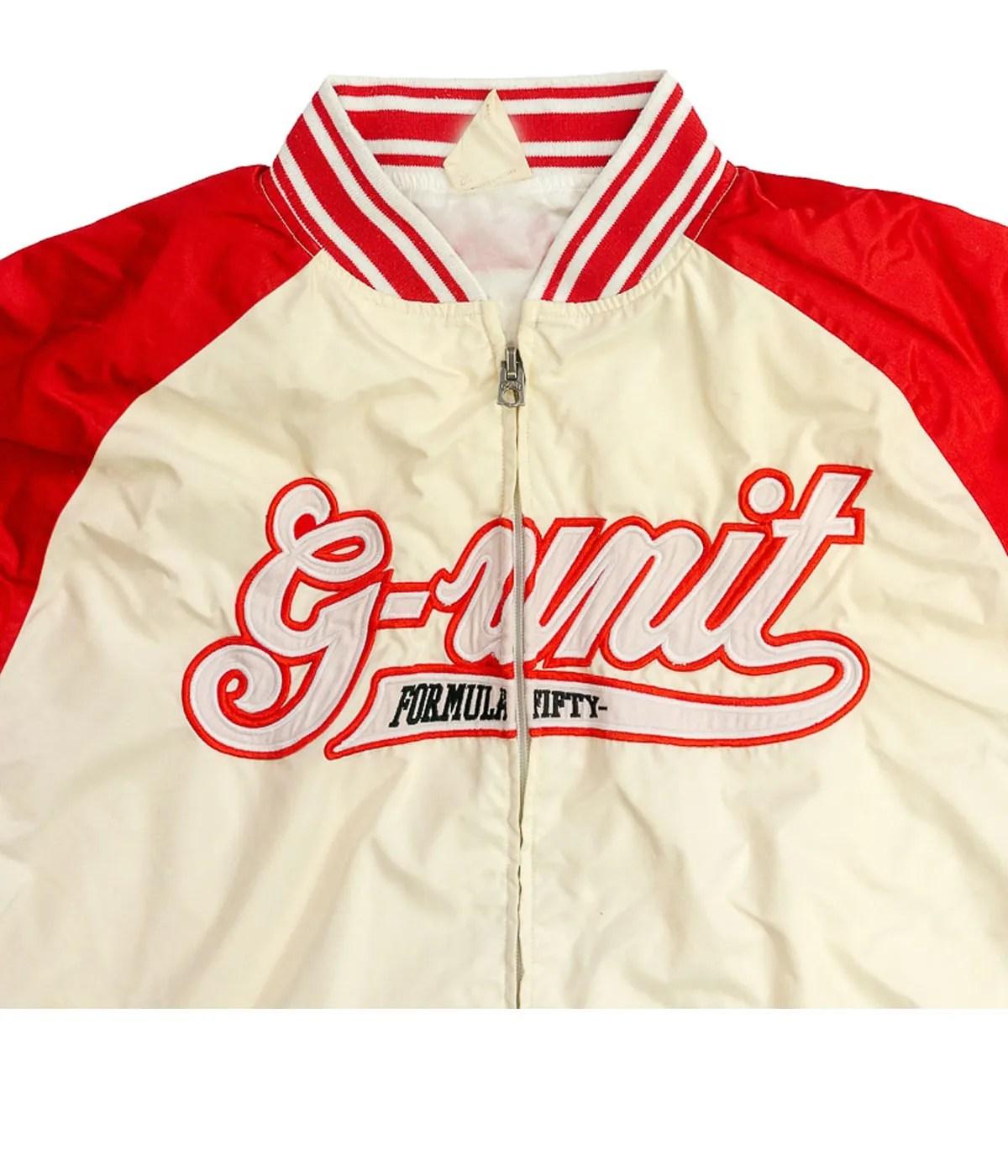 formula-fifty-satin-g-unit-varsity-jacket