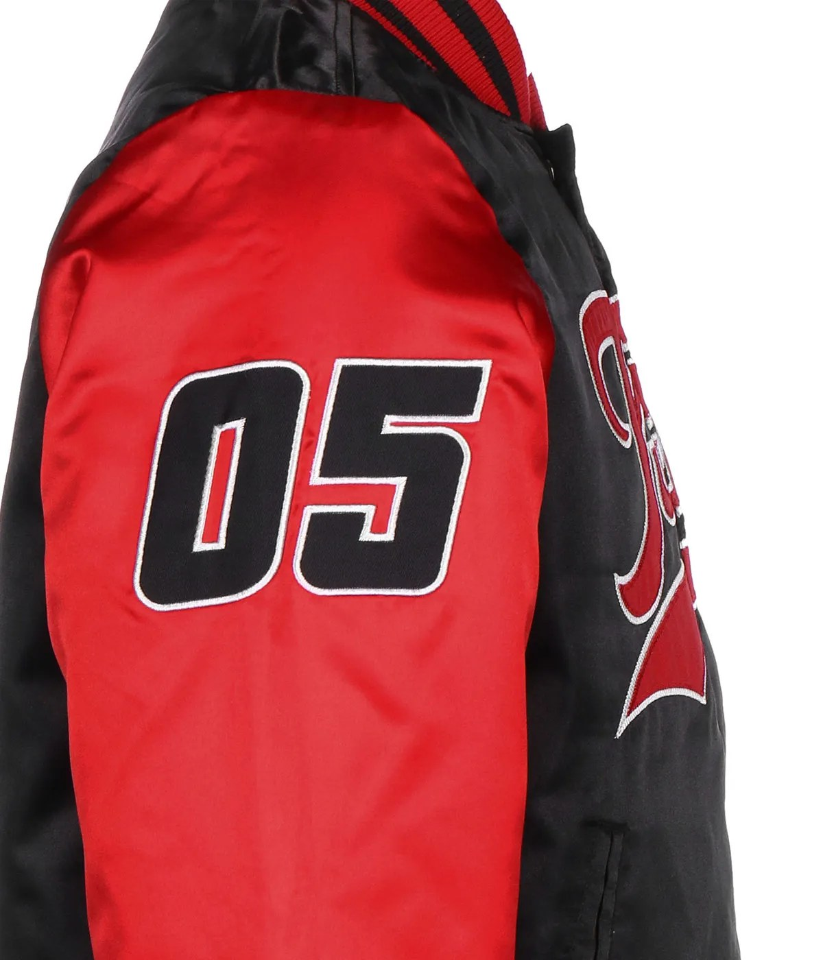 fubu-college-varsity-red-satin-jacket