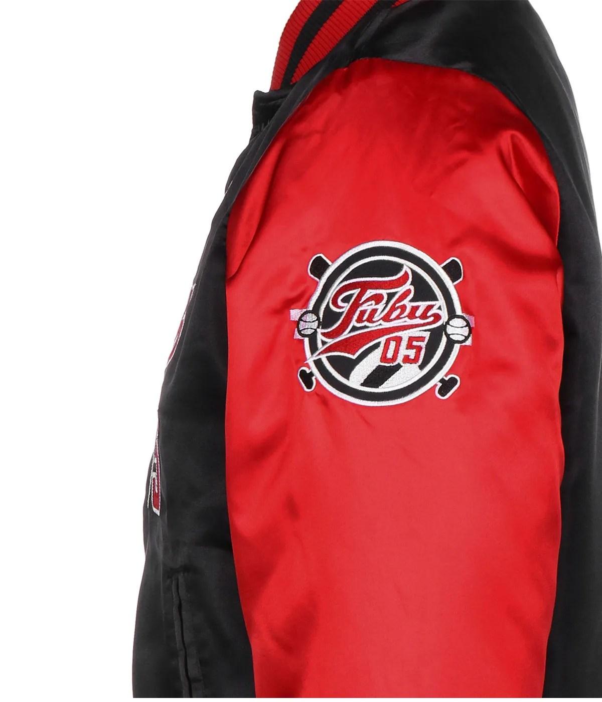 fubu-college-varsity-satin-red-jacket