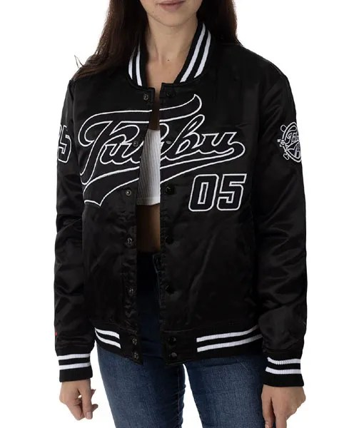 fubu-varsity-college-jacket