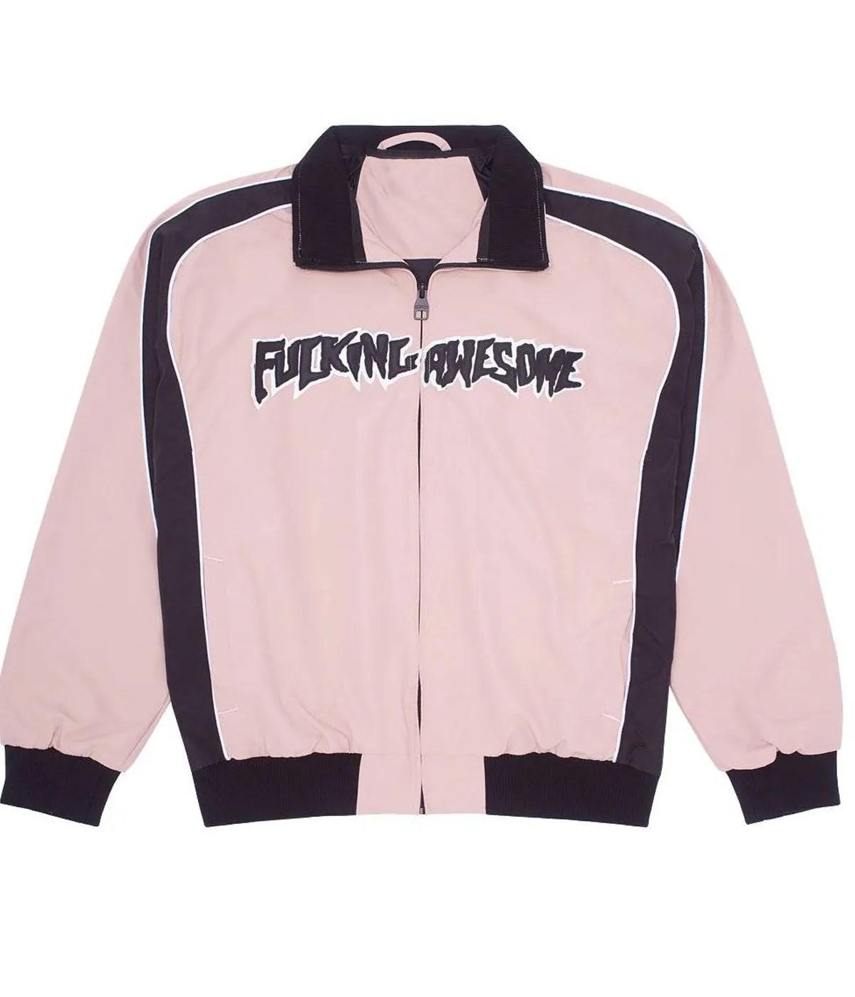fucking-awesome-jacket