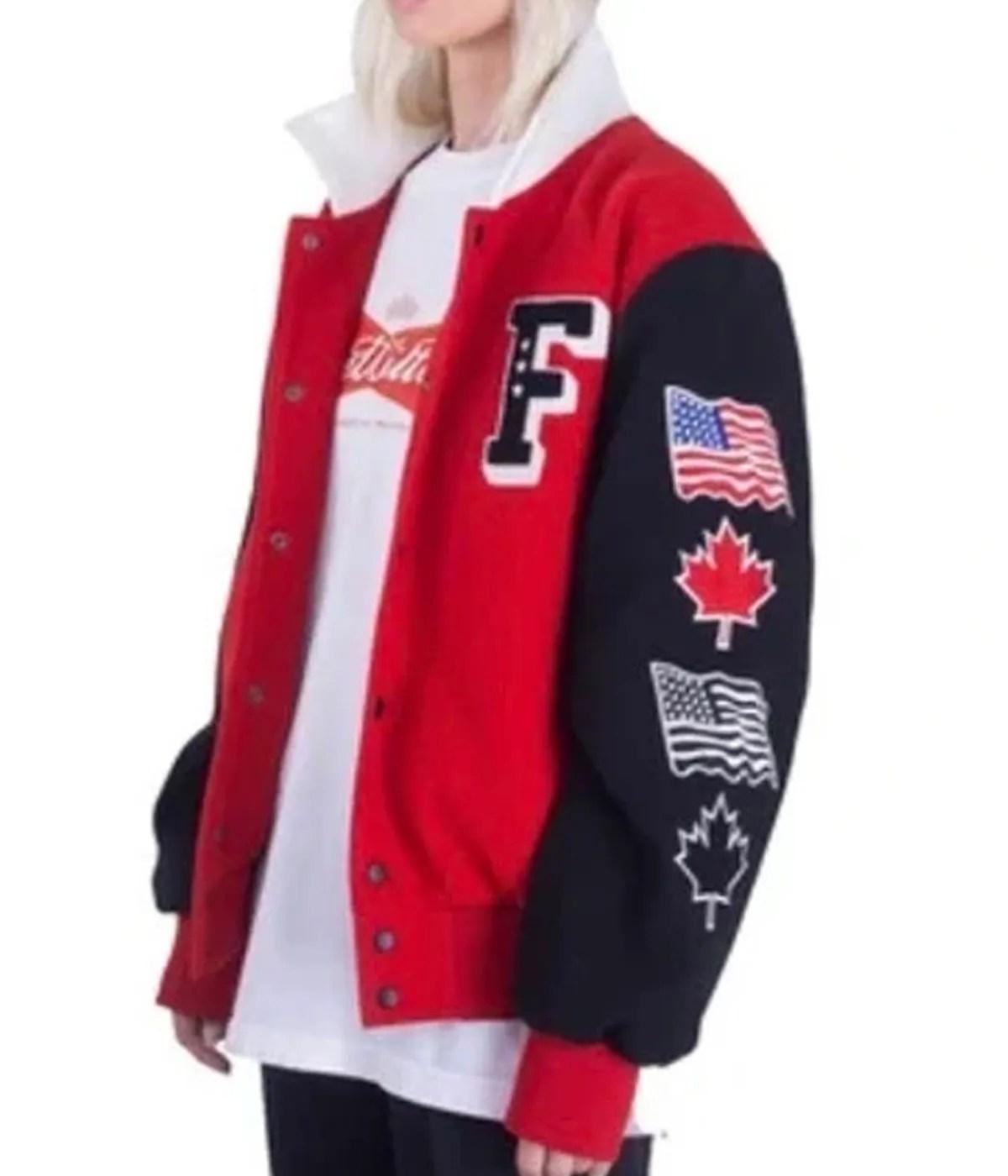 full-send-fubu-varsity-college-jacket