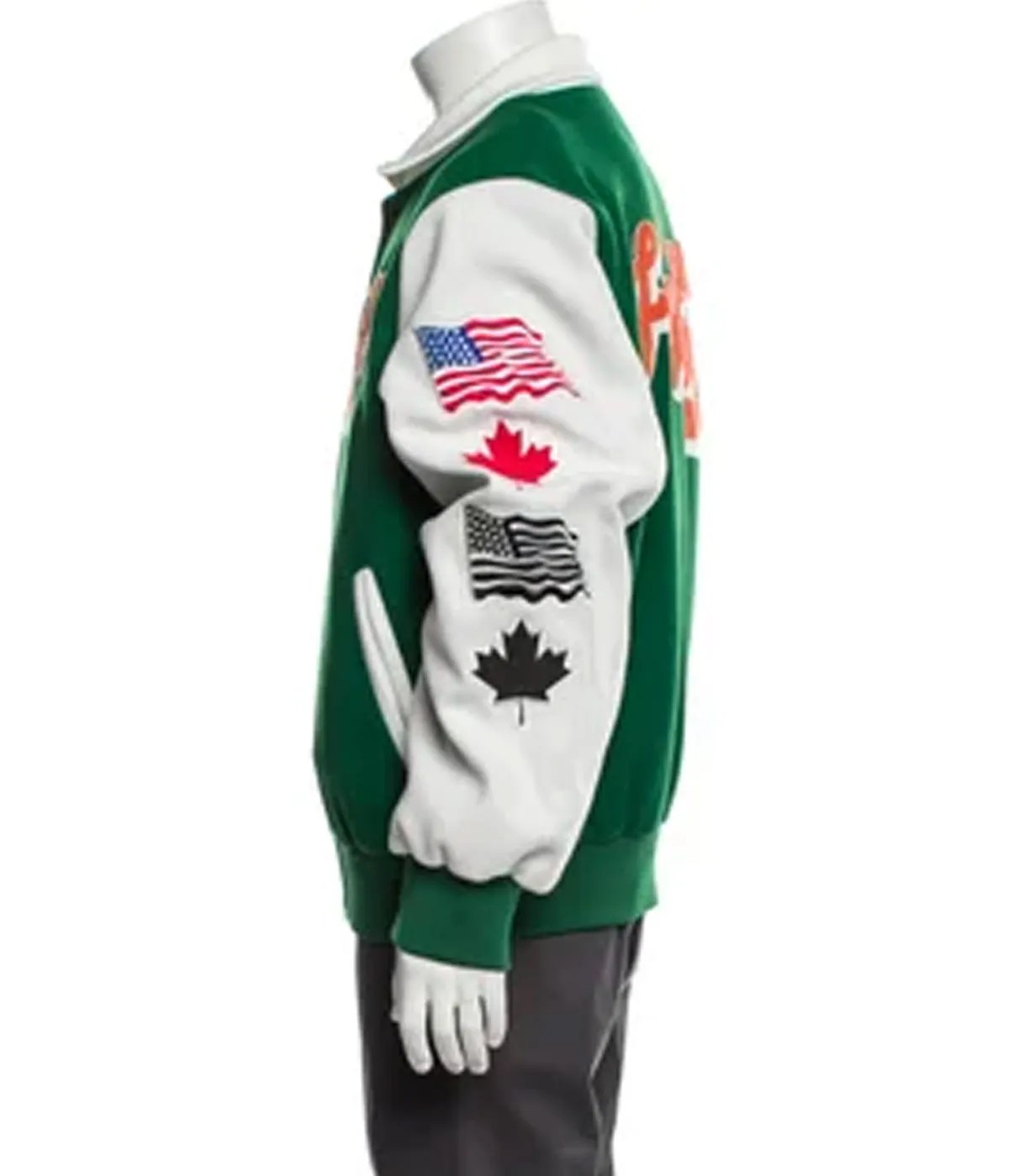 full-send-fubu-varsity-jacket