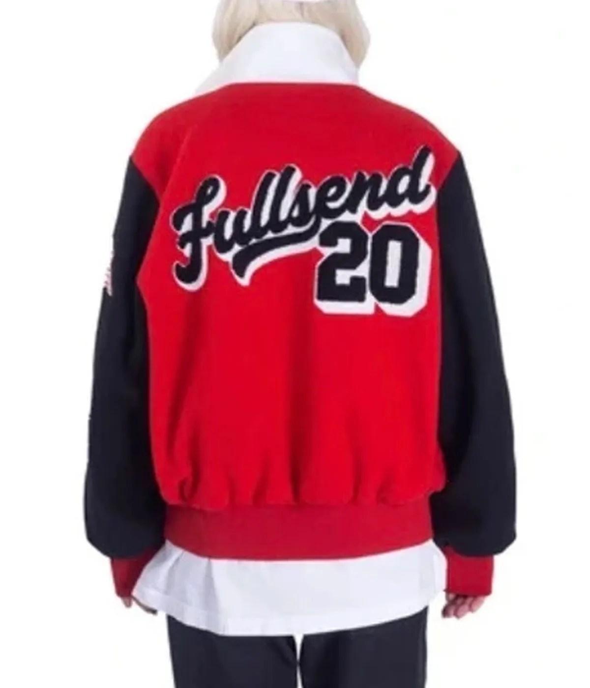 full-send-letterman-fubu-college-jacket