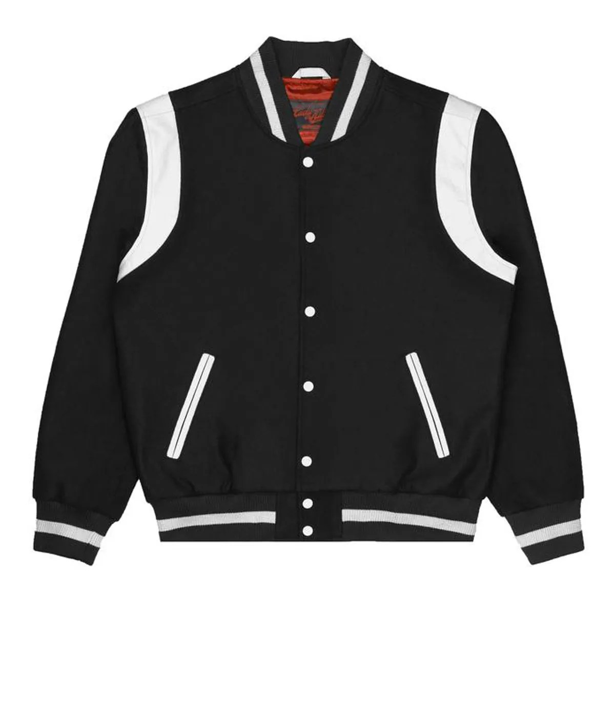 g-eazy-lady-killers-jacket