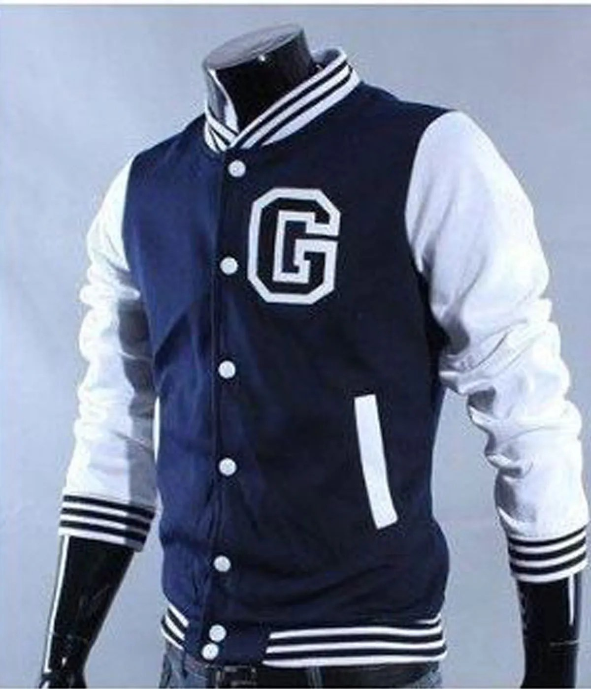 g-letterman-jacket