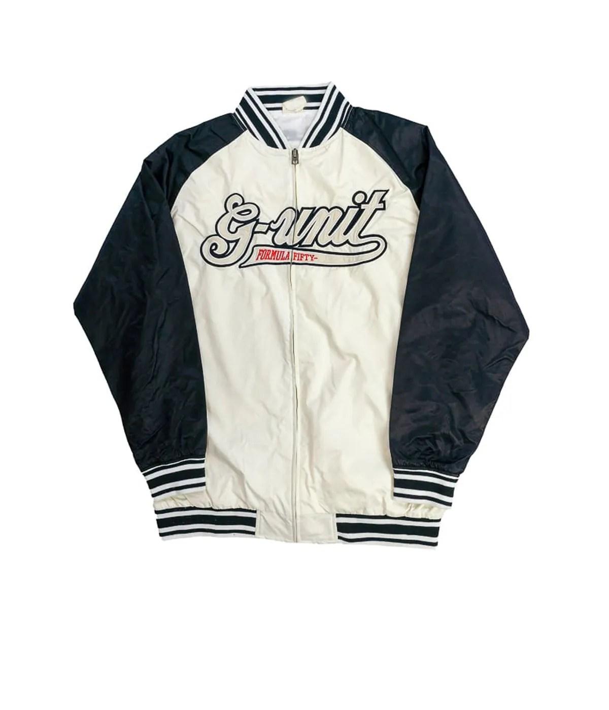 g-unit-varsity-satin-jacket