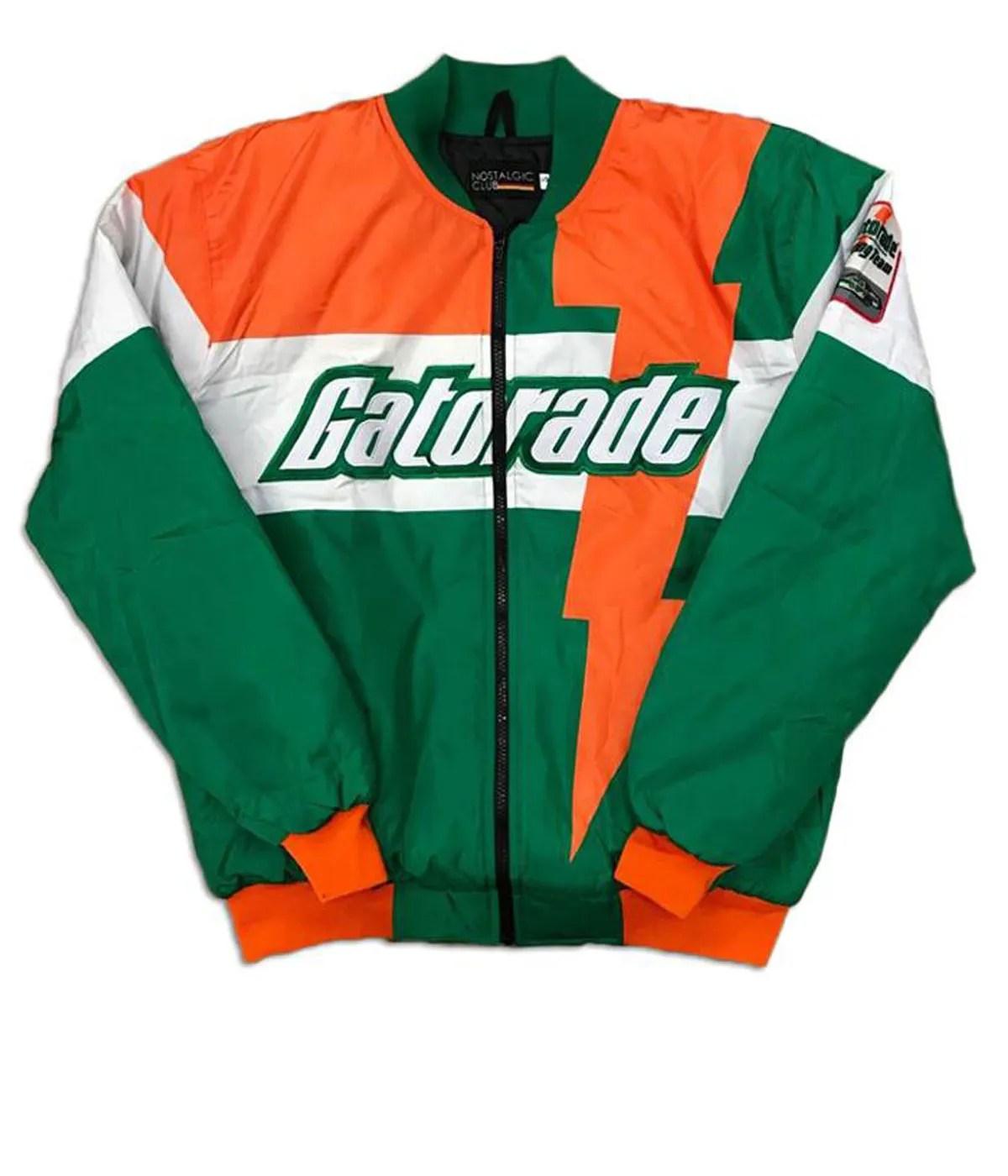 gatorade-bomber-jacket