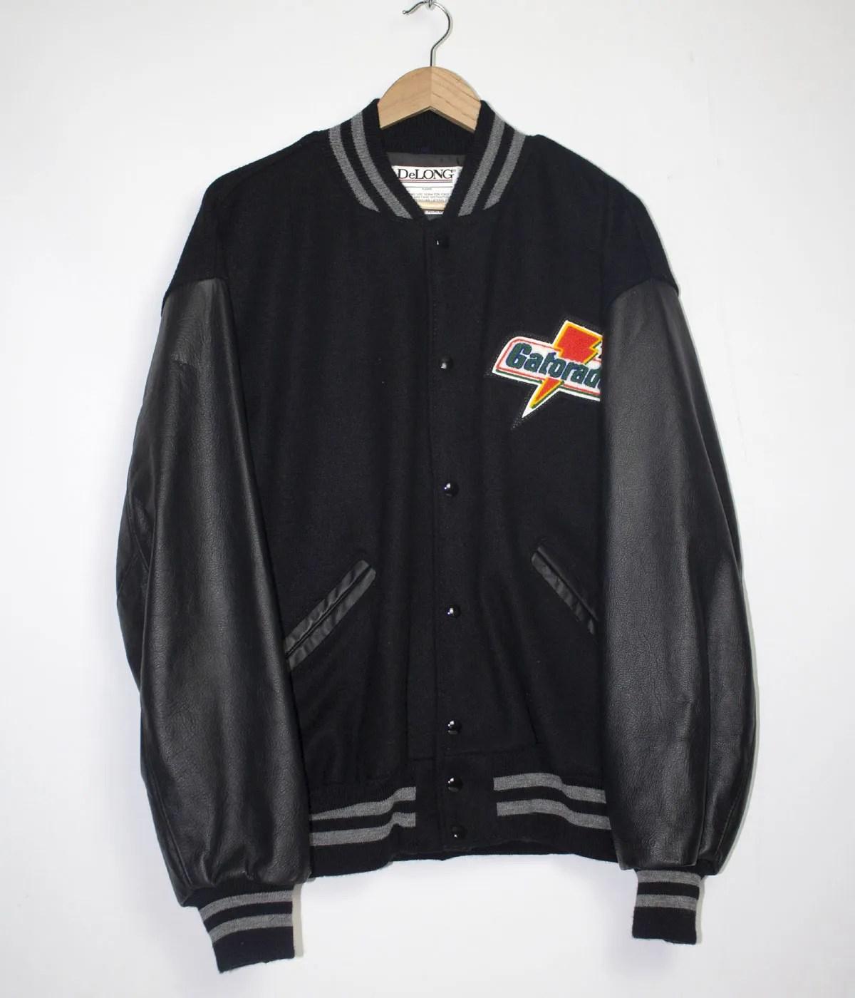 gatorade-letterman-jacket