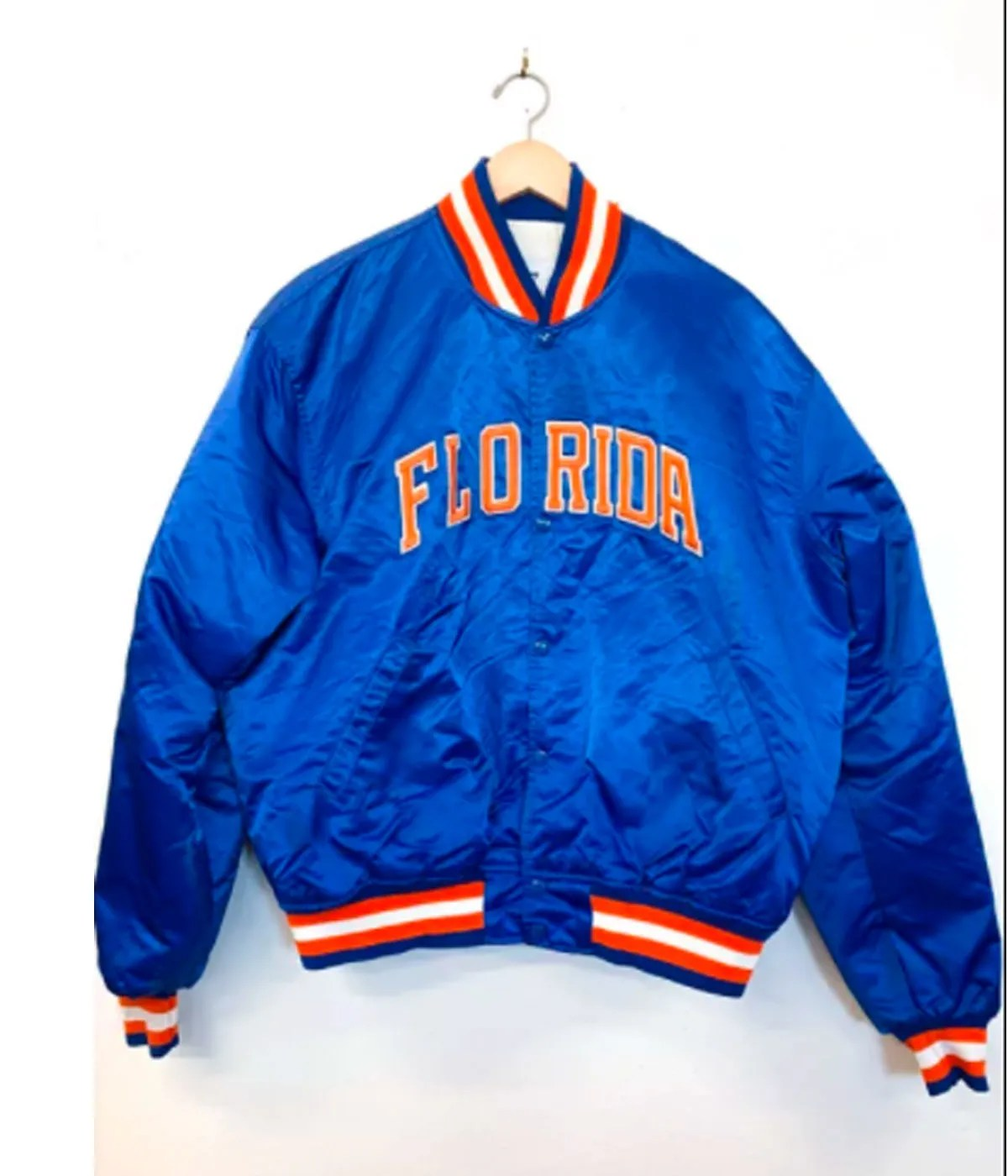 gators-florida-starter-blue-bomber-jacket