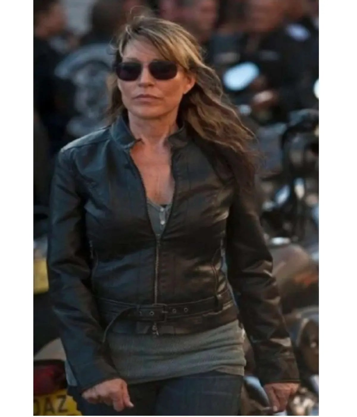 gemma-teller-morrow-leather-jacket